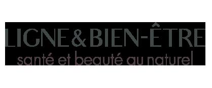 Ligne & Bien-Être – Aude Barré